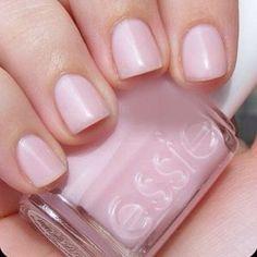 20 Most Popular Essie Nail Polish Colors - Part 14