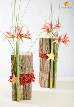 Alex Segura for Flower Factor Deco Floral, Arte Floral, Floral Design, Ikebana Flower Arrangement, Floral Arrangements, Christmas Centerpieces, Christmas Decorations, Plant Decor, Christmas Home