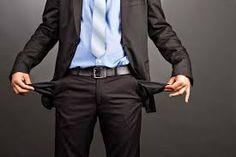 Gestión préstamos personales, gestión financiera, aplicaciones financieras…