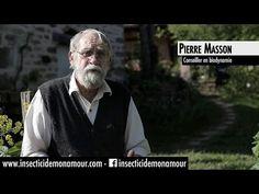 """""""Insecticide mon amour"""", le documentaire d'un vigneron engagé"""