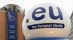 Домейните .eu вече 10 години гаранция за качество https://plus.google.com/+danielstoineff/posts/JJ4tmnjb7NY