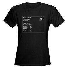 http://www.cafepress.com/mf/16454314/cloth-armor_tshirt