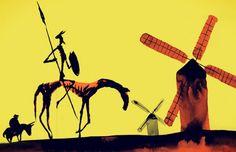 Don Quijote de La Mancha (900×580)