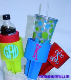 We <3 these!  Enjoy the beach without the sand!  Keep your drinks, keys, phone, whatever out of the sand.