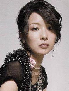 Сама Shiina Shiina Ringo, Fan Ho, Shadow Face, Beautiful Asian Women, Asian Woman, Music Artists, My Idol, Cool Girl, Singer