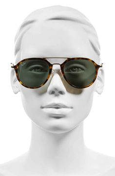 dc01912783 16 best Sunglasses images on Pinterest in 2018