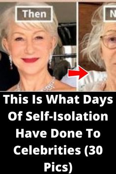 This Is What #Days Of Self-#Isolation Have Done To #Celebrities (30 Pics) Wtf Funny, Funny Memes, Hilarious, Funny Pins, Funny Stuff, Tattoo Fails, Thing 1, Tom Hanks, Gal Gadot