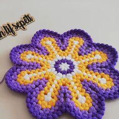Loom, Blanket, Crochet, Bebe, Ganchillo, Blankets, Cover, Crocheting, Comforters