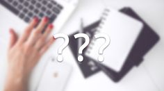 14 questions to ask your homebuilder | Tuskes Blog