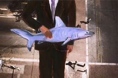 Loan Shark - Diana Loan Shark, Diana, Art, Art Background, Kunst, Performing Arts, Art Education Resources, Artworks