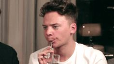 I mean the title says it all! A bunch of gifs of the Buttercream Squad with imagines! Enjoy being blessed by gifs of these 8 cuties x Connor Maynard, Jack Maynard, Buttercream Squad, Wesley Johnson, Sam Riley, Joe Sugg, Thomas Sanders, Phil Lester, Dan Howell