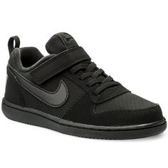 Our Diabetic shoes Offers better stability by properly distributing your weight. Our products are designed for optimal comfort. Our Diabetic Shoes will provide Great pain relief, Blood Circulation of your Body. Adidas Superstar, Diabetic Shoes For Men, Clarks, Feet Care, Banjo, Furla, Nike Sportswear, Things To Buy, Diabetes