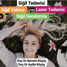Genital siğil tedavisi ankara doktorlarımız Doç Dr Nermin Köşüş Doç ve Dr Aydın Köşüş tarafından siğil dondurma, siğil yakma ve lazerle siğil tedavisi uygulanmaktadır...@aydinkosus @nerminkosus Ankara