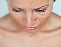 Great skin care pin, check out my facebook fanpage for skin care tips & tricks; http://facebook.com/skincareantiagingtips/