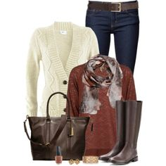 Pieces, created by immacherry on Polyvore