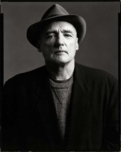 Dennis Hopper | by Timothy Greenfield-Sanders