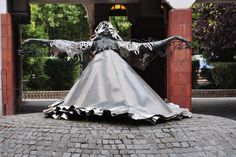 Victorian, Google, Dresses, Fashion, Vestidos, Moda, Fashion Styles, The Dress, Fasion