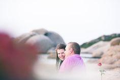 Questo è il sorriso di una ragazza tedesca alla quale hanno appena chiesto : mi vuoi sposare ? <3 #engagement #couple #love #e-session #sardinia #destinationwedding #gluephotography #reportage