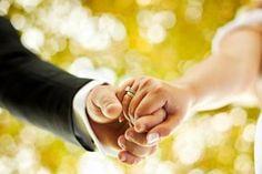 O amor é a essência a unir duas almas e a fazer delas momentos de divina entrega e busca de emoções.