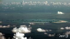 Countries need to look for practical ways to defuse South China Sea incidents Ng Eng Hen - Channel NewsAsia