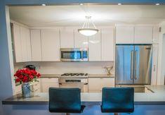 Atmosphere Kitchen Bath