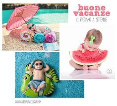 buone vacanze estate 2013