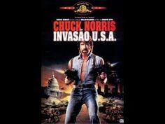Assistir Invasão USA – Dublado Online no Filmes Online Grátis