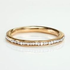 Wer kann mir sagen wo ich diesen Ring herbekomme?
