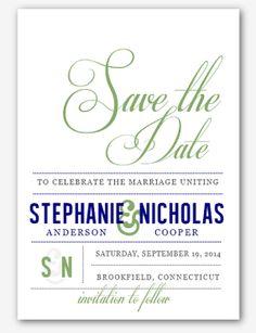 diy printable ms word wedding invitation template w030 by inkpower 1200 just cute pinterest invitation templates weddings and wedding