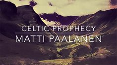 Celtic Prophecy - celtic music by Matti Paalanen - fantasy music is beautiful and inspiring celtic fantasy music tune by finnish composer Matti Paalanen. In ...