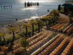 Cheap Wedding Venues In Near Seattle WA And Olympia