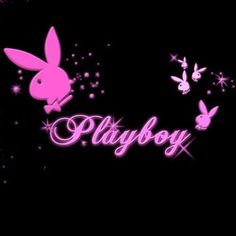 "Search Results for ""playboy bunny wallpaper"" – Adorable Wallpapers Bad Girl Wallpaper, Trippy Wallpaper, Mood Wallpaper, Pink Wallpaper Iphone, Iphone Background Wallpaper, Aesthetic Pastel Wallpaper, Retro Wallpaper, Aesthetic Wallpapers, Designer Iphone Wallpaper"