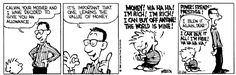 funny calvin and hobbes comics | Calvin-and-Hobbes-Comic-Strips-calvin-and-hobbes-2509536-600-191.gif - Awww our first allowances... good times