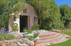 Phoenix Metro 9 Most Expensive Home Sales during September 2014