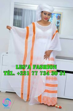 African Attire, African Fashion Dresses, African Wear, African Dress, African Love, Straight Dress, Nice Dresses, Diva, Women's Fashion