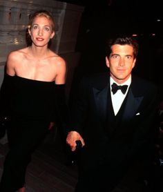 JFK Jr.....one of the most handsome men ever made....