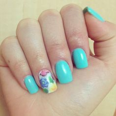 Nails Nails, Ongles, Finger Nails, Nail, Nail Manicure