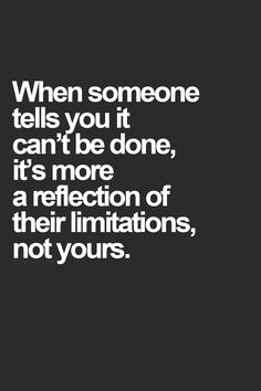 10 Inspirational Quotes Of The Day (16)