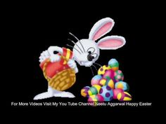 Bunny Wishes You a Happy Easter wallpapers Wallpapers) – Wallpapers For Desktop Easter Wishes Pictures, Happy Easter Wallpaper, Happy Easter Messages, Sunday Wishes, Happy Easter Sunday, English Writing Skills, Easter Greeting, Bunny, Animation