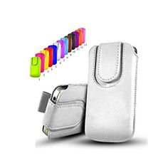 cool uFashion3C iPhone 6 Plus 5.5'' Magnetic PU Leather Sleeve Pouch Case with Pull Tab (With Room for a Thin Case) -13 Colors- Retail Packaging (White) Check more at http://cellphonesforsaleinfo.com/product/ufashion3c-iphone-6-plus-5-5-magnetic-pu-leather-sleeve-pouch-case-with-pull-tab-with-room-for-a-thin-case-13-colors-retail-packaging-white/