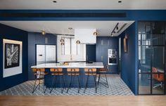Habitusliving.sg - Interior and architectural design, living in design