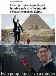 Xdxd Funny Memes, Hilarious, Pinterest Memes, Spanish Memes, History Memes, Book Memes, Thug Life, Funny Comics, Yolo