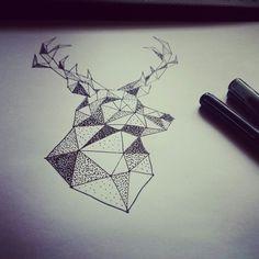 Dot.deer