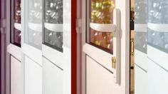 Cheap Internal Doors, Wardrobes Uk, French Door Refrigerator, New Trends, Natural Wood, Wordpress, Success, Space, Link