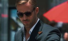 Google Image Result for http://thesoliloguy.files.wordpress.com/2011/11/crazy-stupid-love-ryan-gosling-suit-1.jpg