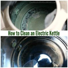 how-to-clean-an-electric-kettle