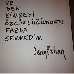 cengizhan @cengizhansc Instagram photos   Websta (Webstagram) Favorite Quotes, Everything, Words, Photos, Instagram, Pictures, Horse