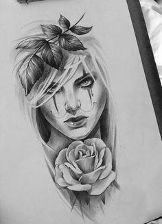 show esse desenho.....