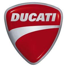 Google Image Result for http://www.lanzaroteinformation.com/files/Ducati-logo_2.jpg
