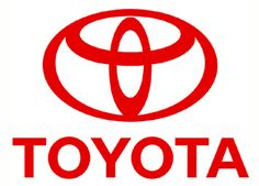 Since 1937, Toyota has been one of leaders in making affordable cars. With products such as the fuel efficient Toyota Corolla and the Toyota Prius, their products attract highly educated consumers ...